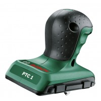 Bosch PTC 1 Tegelsnijder
